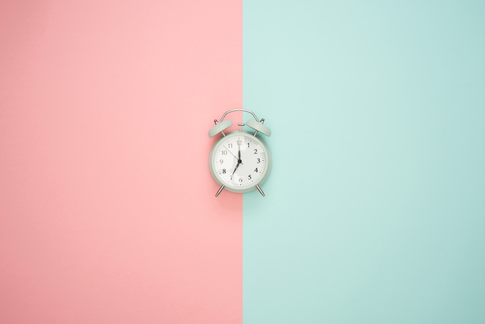 Your Fertility right time for sex